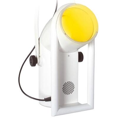 lampe bioptron prix bioptron luminoth rapie ici. Black Bedroom Furniture Sets. Home Design Ideas