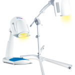 Bioptron Therapie Lumiere Lampes