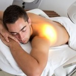 Système de Luminothérapie BIOPTRON