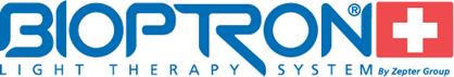 Bioptron Luminothérapie – Lumière Thérapie